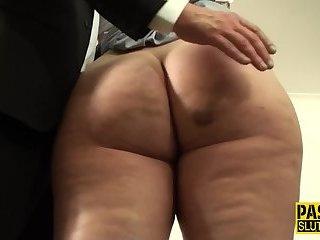 Feet sucking fetish sub