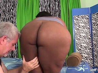Big Black Gay Cock Video Tube