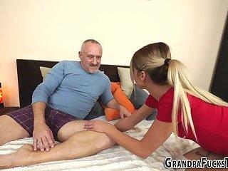 free porn videos hot milfs