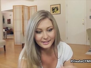 From stretching to POV cocking