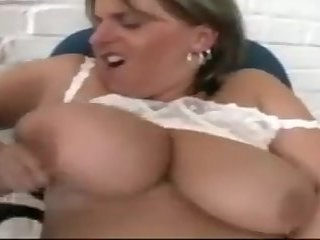 Swedish bbw teacher pov sex
