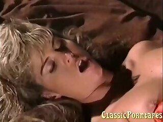 Public sex for blondie