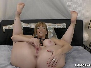 Lesbisn porno