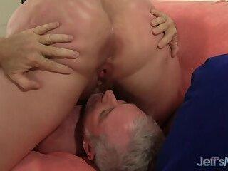 Chubby PAWG Marcy Diamond Ultra Hot Facesitting and Hard Pounding