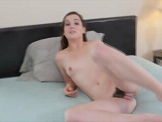 Lesbio pornos orgey vidoes