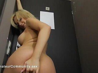 Angelina valentine porn movies