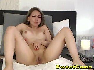 Sex na autobus ázijské