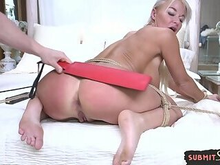 Assured, hot girl sex adventure