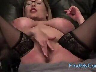 Kino sex filmy