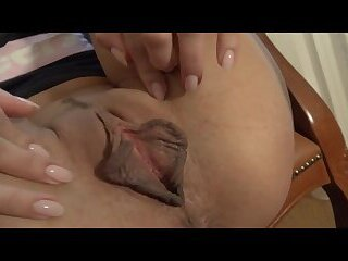 Hold on The huge pussy lips ride compilation