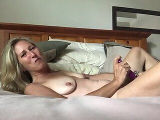 Double Vaginal and Buttfuck Finale