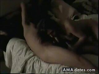 Homemade Threesome MMF - 32