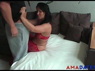 anal with german bitch 8
