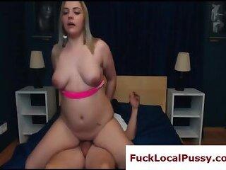 Live Pussy Slut