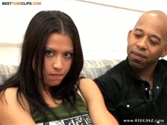 Kinky couple Shane Diesel  № 179919 без смс