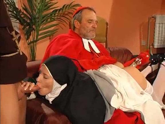 Arab naked sex veil video woman
