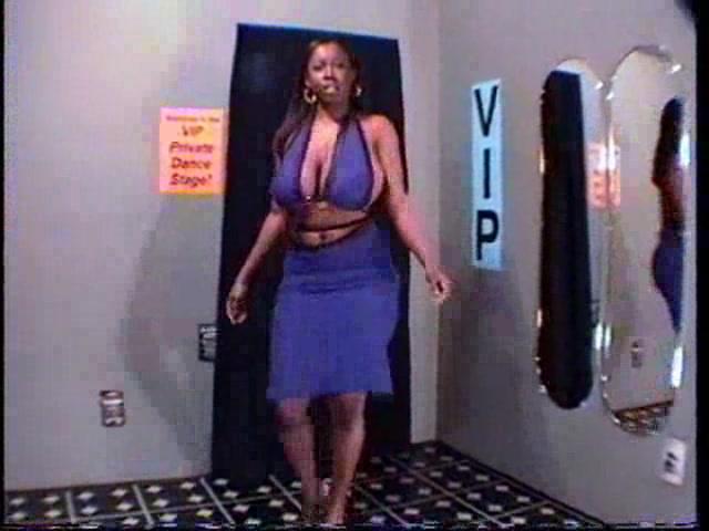 Horny ebony fatty with big tits Samone Taylor masturbating. № 287183 загрузить