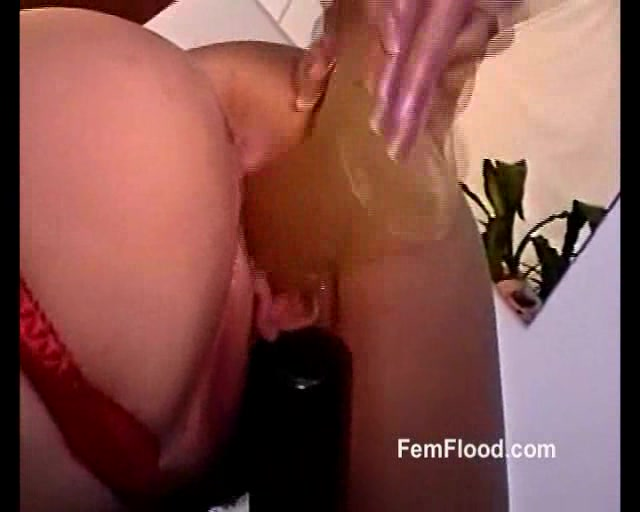 Lori rivers squirting sex with young