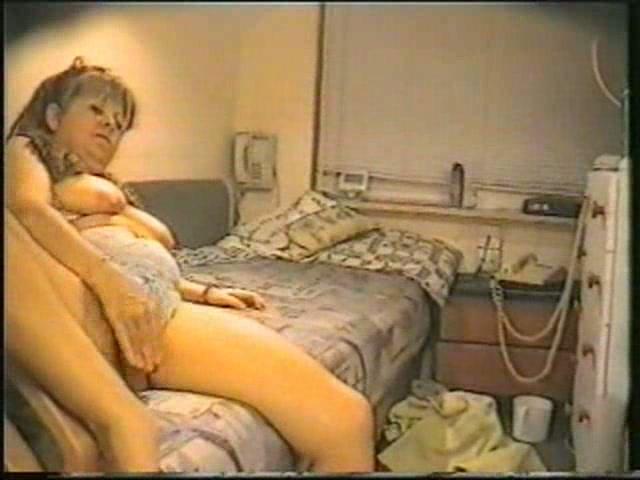 Historias tabu sexo anal infantil