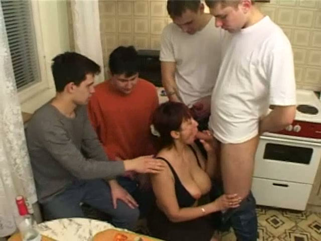 Tits Blindfolded edging blowjob with ice water true