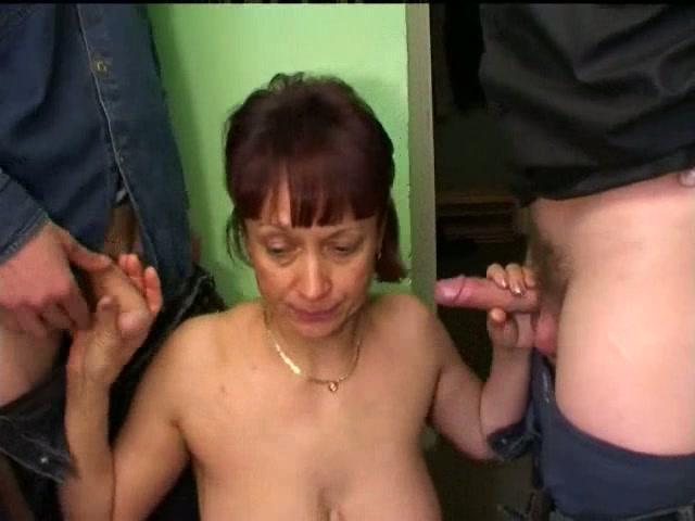 Moena baccarin naked