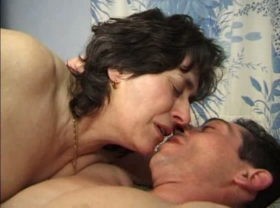 Pictures of romantic hot sex action couple