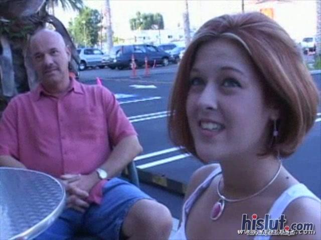 Screenshot video trisha redd banging for money