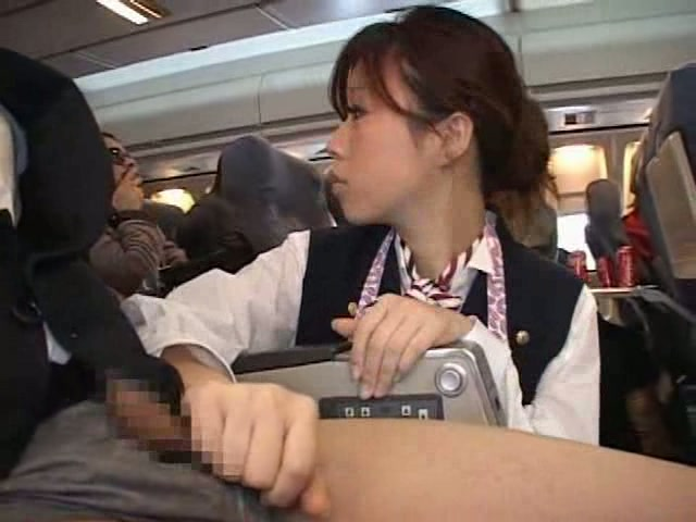 Showing Porn Images For Japanese Public Handjob Uncensored -6568