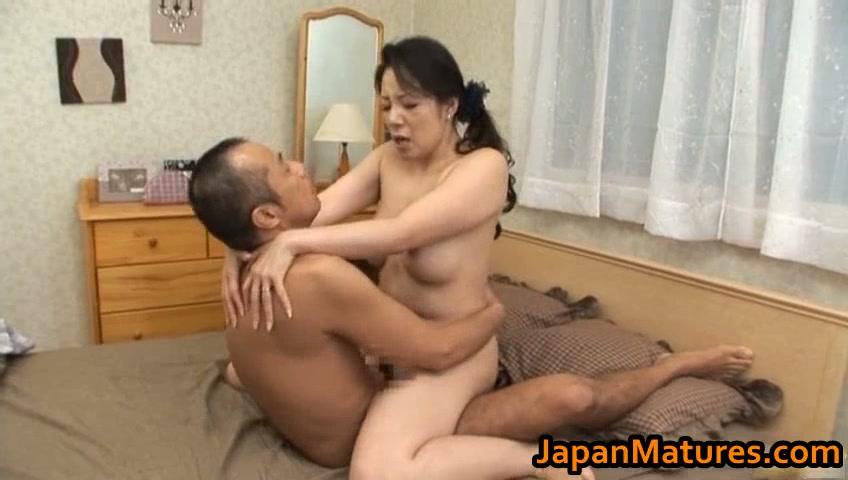 indian xxx porn video free download