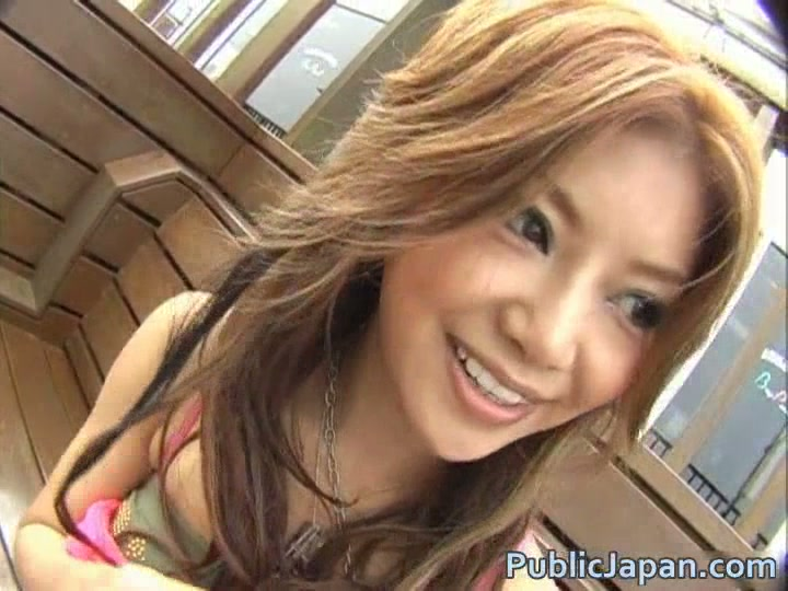 Beautiful Japanese Wife Hd
