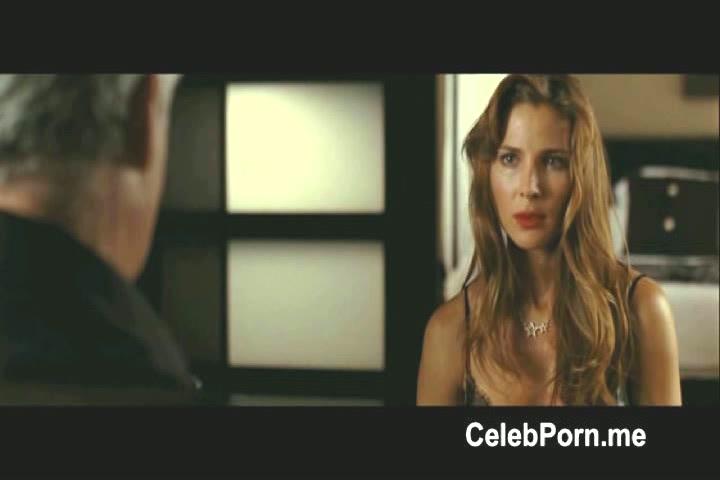 elsa pataky porno
