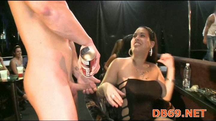 Private party asia gay porn