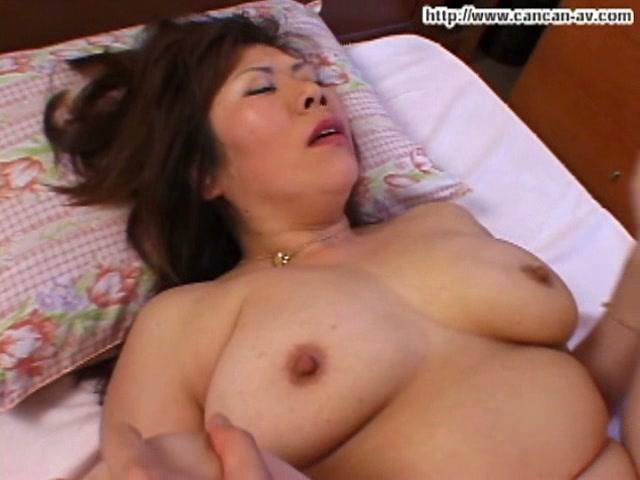 Screenshot video big tits japanese bbw