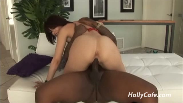 manage italian bitch deepthroat and distroyed her pussy words... super