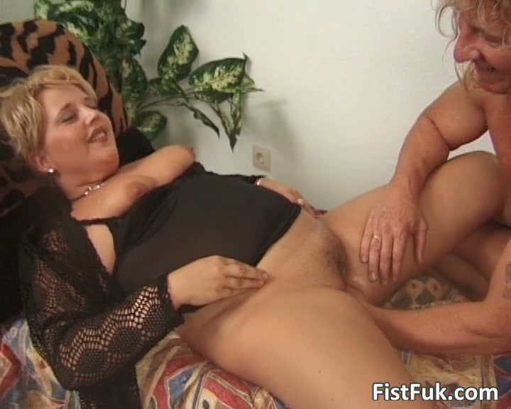 Milf titty fucking and blowjobs