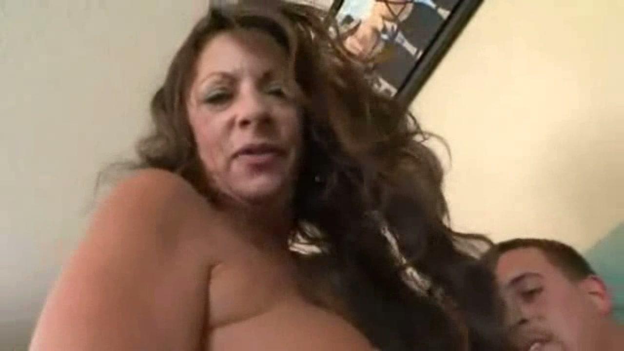 Margo Sullivan porno scopo di orgasmo femminile