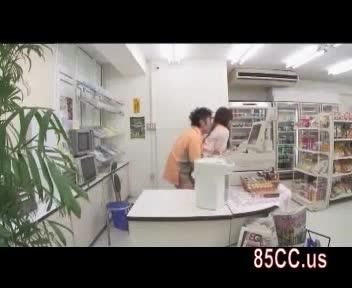 hidden porno wmv clips free