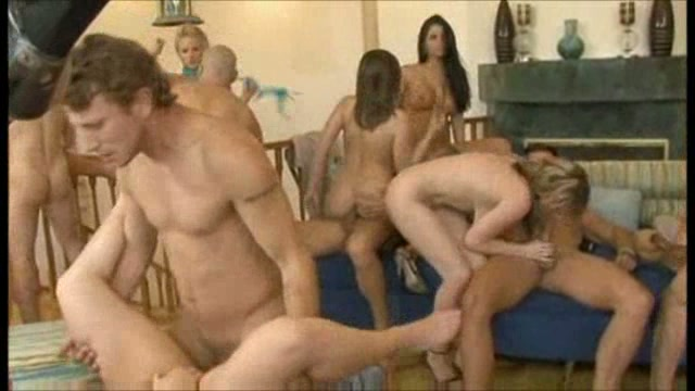 videos of orgys Share Video.
