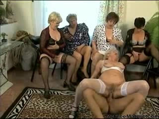 anal leg gratis porno usa