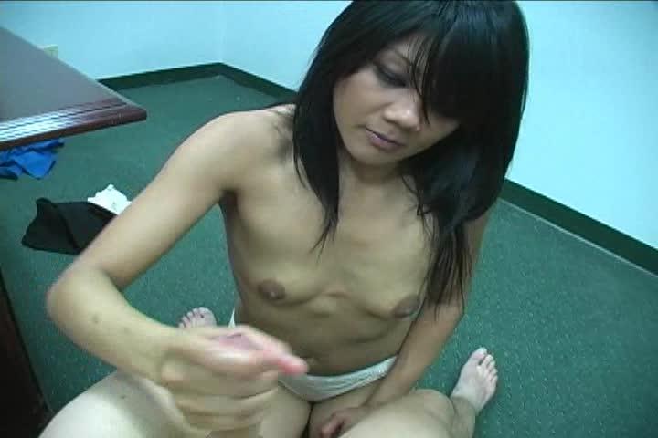 Hot sexy slut girl Diamond Monrow