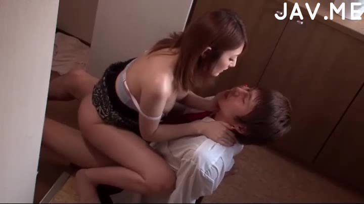 Screenshot video hot sex for naughty couple