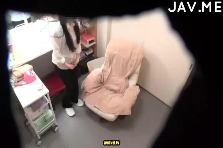 Screenshot video massage  sex