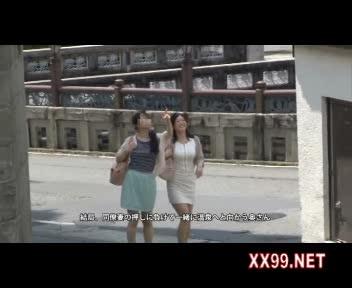 Screenshot video candid of cheating wife 03