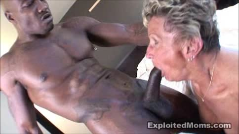 Ebony sex free videos wmv