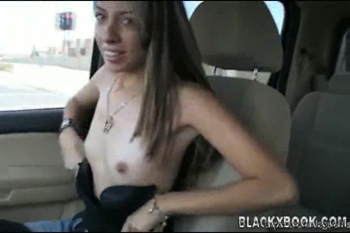 exploited college girl sex blader