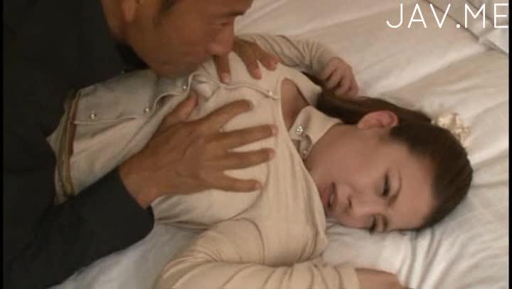 Titty japanese big boobs cumemd, holland teenies