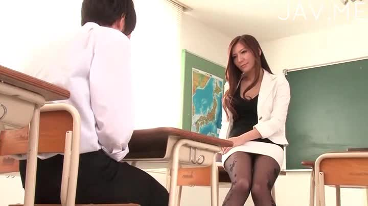 Foot fetish free porn videos best recent page