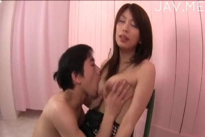 Keisha kamble porn star
