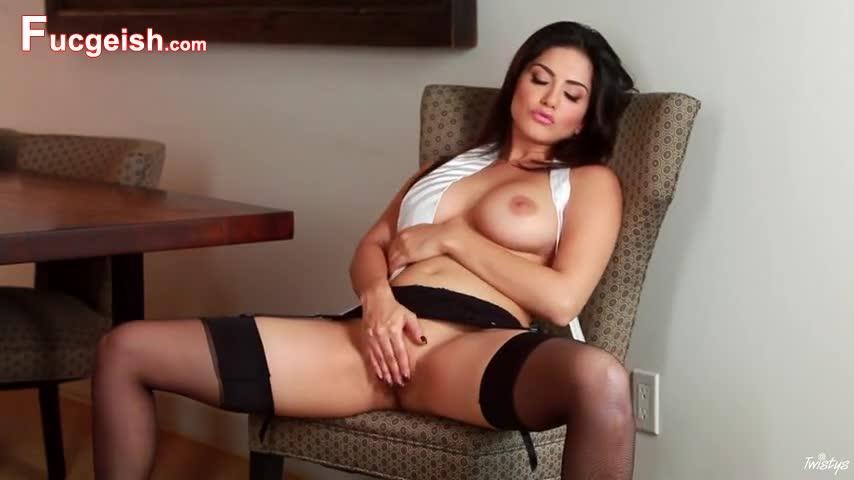 Masturbation lesbian videos online