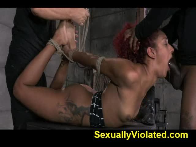 Vintage porn pics tumblr